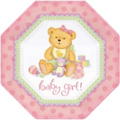 baby shower themes party pizzazz trinidad